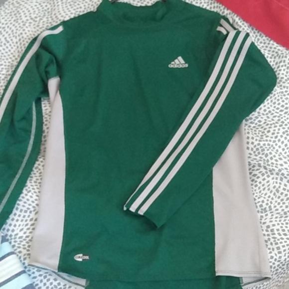 🌈 3 / 25 $    Adidas